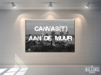 canvast